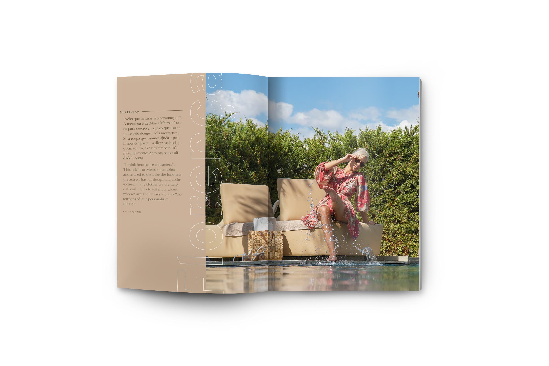Magazine Mockup-Opened_marta melro
