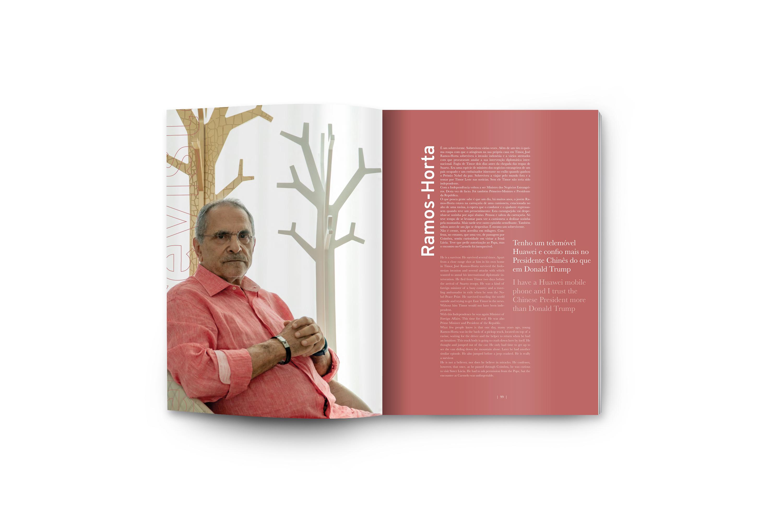 Magazine Mockup-Opened_ramos horta