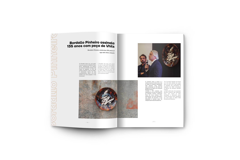 COVER_FRONT_OPENED_2EDIÇÃO_BORDALLO