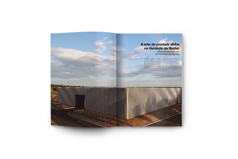 COVER_FRONT_OPENED_2EDIÇÃO_HERDADE DA ROCHA
